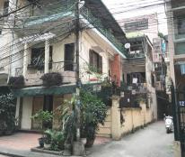 Cho thuê văn phòng tại Đường Nguyễn Lương Bằng, Phường Ô Chợ Dừa, Đống Đa, Hà Nội