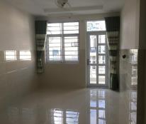 Cho thuê phòng trọ tại 136 đường số 53 phường Tân Quy, quận 7.