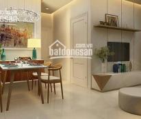 Chính chủ cần cho thuê căn hộ tại Grand View - Phú Mỹ Hưng, nhà đẹp, giá rẻ. LH ngay 0918889565