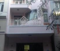 Hiện tại cần cho thuê gấp nhà phố Hưng Gia 2, Phú Mỹ Hưng MT đường lớn với gí tốt nhất