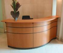 Cho thuê văn phòng tại tất cả các quận tại TP Hà Nội, giá cho thuê tốt nhất, diện tích linh hoạt