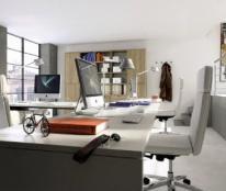 Cho thuê nhà phố Trần Đại Nghĩa, tiện mở văn phòng và kinh doanh các ngành nghề