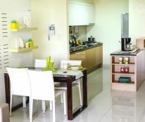 0935562279 - Cần cho thuê căn hộ cao cấp Hưng Vượng 3, Phú Mỹ Hưng, quận 7, giá rẻ chỉ 10tr/tháng