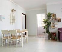Cần cho thuê căn hộ Ngô Tất Tố, Quận Bình Thạnh, DT 68m2, 2PN