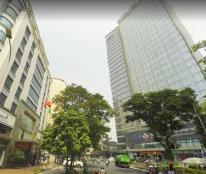 Bán Khách sạn tại trung tâm Phố cổ Hà Nội, 12 tầng 60 phòng, đang hoạt động full phòng.