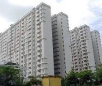 ►►Chính chủ bán 2 căn hộ Bình Khánh 1PN, 54m2 căn góc, sổ hồng, 1.45 tỷ còn TL