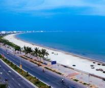 Đất nền biệt thự view sông Cổ Cò - KĐT An Bình City (Blue Riverside)