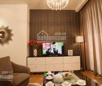 Bán chung cư CT3 Dương Đình Nghệ: 86m2, 24.5 triệu/m2