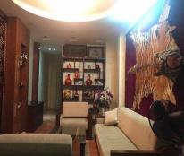 Chỉ 2.7  Tỷ sở hữu nhà đẹp phố Kim Mã.DT 42m2 xây 4 tầng .