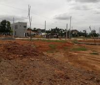 Bán Đất mặt tiền sông cổ cò sau lưng KCN Điện Nam Điện Ngọc