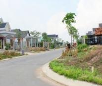 Bán đất nhà Phố KDC Sông Đà đường số 48 phường Hiệp Bình Chánh Thủ Đức