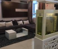 Cần cho thuê gấp căn hộ BMC, Quận 1, DT: 96 m2, 3PN