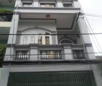 Bán nhà hẻm 685 Xô Viết Nghệ Tĩnh, P. 26, Bình Thạnh