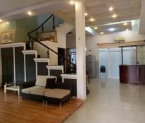 Cần cho thuê gấp biệt thự cao cấp Hưng Thái, Phú Mỹ Hưng, Quận 7. Nhà đẹp, giá rẻ LH: 0919552578