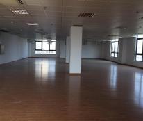 Cho thuê văn phòng đường Trường Chinh, vị trí đắc địa, không gian làm việc hiện đại.