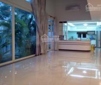 Cho thuê biệt thự Mỹ Thái, Phú Mỹ Hưng,Q7 mới sơn sửa, nội thất mới, nhà không ẩm mốc, thấm nước