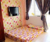 Cho thuê giá tốt căn hộ chung cư CC Nguyễn Ngọc Phương