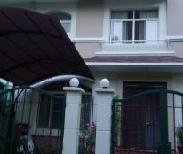 Biệt thự Mỹ Giang , PMH, Quận 7, nhà mới sơn sửa 100%, nhà đẹp, dễ xem nhà, full nội thất