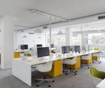 Cho thuê chỗ ngồi, văn phòng ảo Thanh Xuân chỉ 1.5tr/th trọn gói 0984.875.704