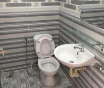 Cho thuê căn hộ mini giá rẻ khu vực quận 7, gần lottemark, 20m2, giá chỉ 4tr/tháng