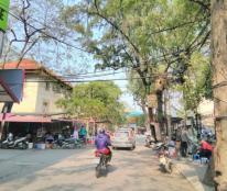 Bán nhà phố Lò Đúc, quận Hai Bà Trưng, Hà Nội, 42m2, kinh doanh đỉnh cao, ô tô đỗ cửa, giá 7.5 tỉ