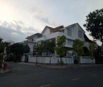Cần cho thuê nhanh biệt thự Mỹ KIm 2, Phú Mỹ Hưng, quận 7.LH: 0917300798 (Ms.Hằng)