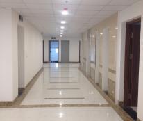 Bán căn 01 DT 77m2 tòa N03A Chung cư quân đội K35 Tân mai 24 triệu/m2