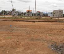 Khu đô thị đầu tiên của năm 2018 ven sông cổ cò-điện dương