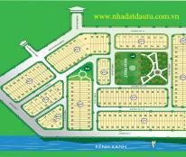Chuyên nhận ký gởi mua - bán đất nền KDC Nam Phát, Phú Lợi, Hai Thành, Phạm Thế Hiển, P7, Q8