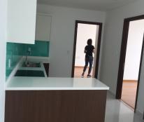 Cho thuê căn hộ Hưng Phát Silver Star nội thất dính tường, bao phí quản lý, giá 9 tr/th