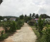 Bán đất công Suối Đá, Dương Tơ, Phú Quốc, đầu tuyến tránh