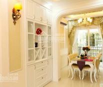 Cần cho thuê gấp Biệt Thự Nam Thông ,Phú Mỹ Hưng ,giá 2200$/tháng (đang trống)