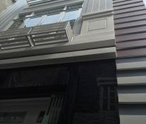 Tòa building 128 Nguyễn Đình Chính Q.Phú Nhuận 130.000.000 đ/tháng