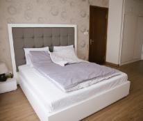 Bán căn hộ cao cấp 1 phòng ngủ đầy đủ nội thất chỉ với giá 3,1 tỷ tại Vinhomes Central Park