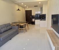 Bán lỗ căn hộ 2 phòng ngủ, full nội thất, DT 73m2, giá 3,3 tỷ, The Botanica, Novaland
