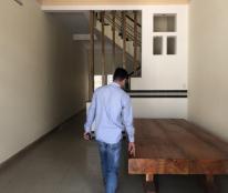 Cần bán gấp nhà mặt tiền KDC An Bình, P. An Bình, TP. Biên Hòa