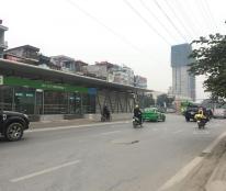 Bán nhà cấp 4 tại Yên Nghĩa, Hà Đông, sdcc, oto vào nhà