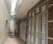 Bán nhà Ỷ La, Dương Nội, 3,5 tầng, 35m2, hướng Đông Nam, 1,72 tỷ, 0942193386