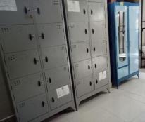 Ký túc xá máy lạnh nam nữ từ 400 nghìn/tháng cho sinh viên, người thu nhập thấp tại H. Nhà Bè
