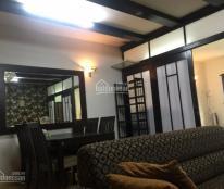 Cho thuê gấp căn hộ Hưng Vượng 2,3, quận 7, giá từ 7 triệu - 11 triệu/tháng (2PN - 3PN) 0919049447