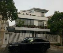 0918360012- Xuất cảnh cần cho thuê gấp biệt thự HƯNG THÁI, phú mỹ hưng, quận 7 giá cực rẻ.