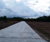 Bán đất tại xã Dương Đông, Phú Quốc, Kiên Giang, diện tích 120m2. Giá 900triệu