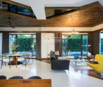 Chuyên cho thuê biệt thự ngay trung tâm Phú Mỹ Hưng, Quận 7, nhà cực đẹp, giá rẻ. LH: 0903015229 NỤ