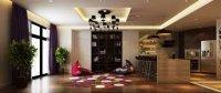 Bán gấp căn hộ cao cấp Park View Phú Mỹ Hưng Q7 - DT 106m2 giá 3.3 tỷ, lh Chiến 0919049447