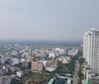 Bán gấp CH 58m2 2PN, giá 1.58 tỷ(VAT & PBT) gần Phú Mỹ Hưng Lh:0938 996 850