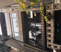 Bán nhà 3 tầng Ngọc Thụy 100m2, 5tỷ ngõ oto kinh doanh tốt.
