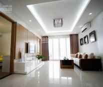 Cho thuê chung cư dịch vụ đẹp kiểu studio trong Phú Mỹ Hưng, Quận 7, giá 7tr Liên hệ: 0935562279