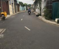 Nhà đường Song Hành, Hiệp Phú, đường thông DT 91m2