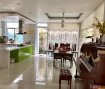 Hot hot! Căn duy nhất cho thuê giá rẻ tại Biệt thự Mỹ Giang, DT 126m2, 3PN, giá 23tr.