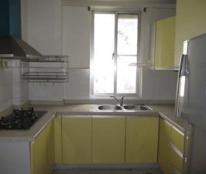 Cho thuê căn hộ cao cấp Mỹ Khánh 4, DT 118m2(3PN) lầu cao thoáng mát, giá 20tr/th. LH: 0903015229